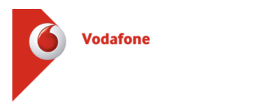 Valse Vodafone e-mails in omloop